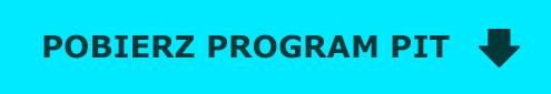 Bezpłatny program PIT FORMAT to szybkie i bezbłędne sporządzenie pit 2015