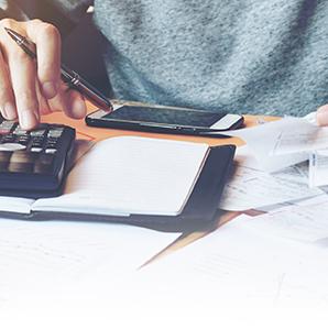 Z deklaracji podatkowej PIT 37 możesz zrobić odpis na cele społeczne w 2020 roku.
