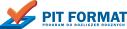 Program PIT Format ułatwia wykonać roczne rozliczenie podatku za 2014:pit 36, pit 37, pit O i inne